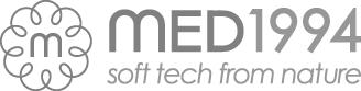 logo_med1994