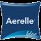 aerelle_logo